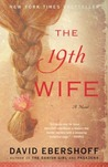 The 19th Wife