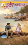 Her Small-Town Sh...