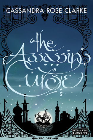 Read Online The Assassin S Curse The Assassin S Curse 1 By