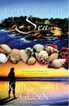 Cottage by the Sea (Hideaway #3)