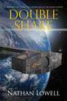 Double Share (Golden Age of the Solar Clipper, #4)
