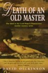 Death of an Old Master (Lord Francis Powerscourt, #3)