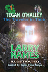 The Traveler in Time by Larry Names