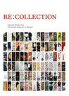 RE:COLLECTION: Selected Works from The Studio Museum in Harlem