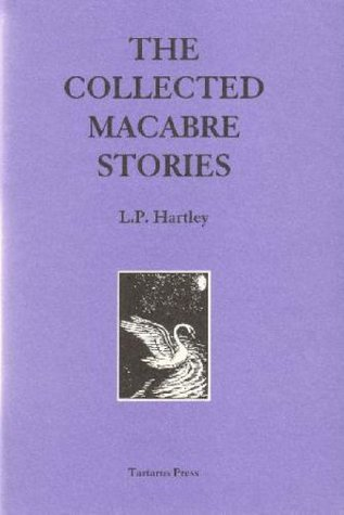 The Collected Macabre Stories