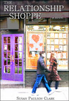 The Relationship Shoppe