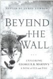 Beyond the Wall by James Lowder