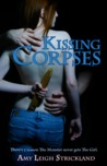 Kissing Corpses