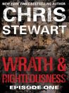 Wrath and Righteousness
