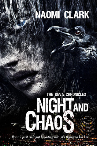 Night and Chaos