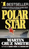 Polar Star by Martin Cruz Smith