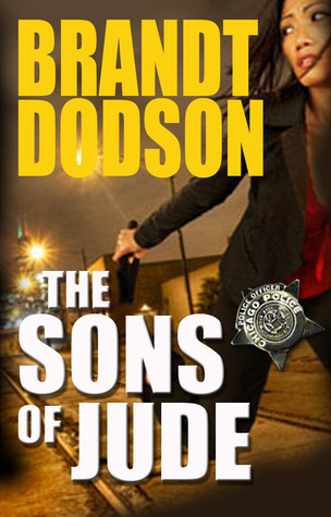 The Sons of Jude by Brandt Dodson