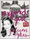 Oxford Girl (Kindle Single)