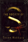 The Society of S (Ethical Vampire, #1)