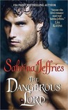 The Dangerous Lord (Lord Trilogy, #3)