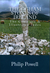 The Ogham Stones of Ireland: The Complete and Illustrated Index
