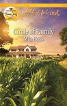 Circle of Family (Sawyers #2)
