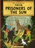 Prisoners of the Sun (Tintin, #14)