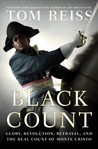 The Black Count: ...