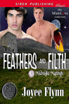 Feathers and Filth (Midnight Matings #16)