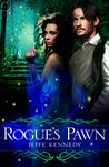 Rogue's Pawn (Covenant of Thorns, #1)