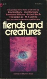 Fiends and Creatures