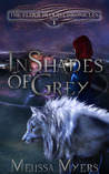 In Shades of Grey (The Elder Blood Chronicles, #1)