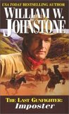 Imposter (The Last Gunfighter, #6)