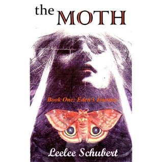 The Moth by Leelee Schubert