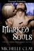 Marked Souls by Michelle Clay