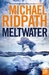 Meltwater (Fire & Ice, #3)