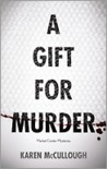 A Gift for Murder