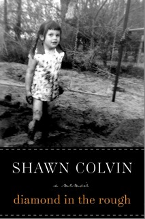 Diamond in the Rough by Shawn Colvin