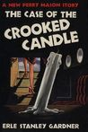 Case of the Crooked Candle