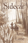 Sidecar by Amy Lane