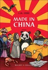 Made In China (French Edition)