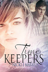 Time Keepers