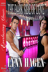 The Dark Side of Love (Christian´s Coven #6)