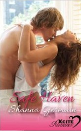 Safe Haven by Shanna Germain