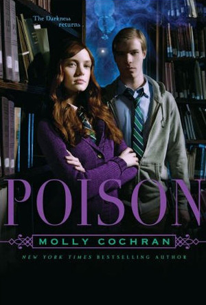 Poison by Molly Cochran