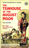 Teahouse of the August Moon, The