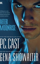 After Moonrise by P.C. Cast