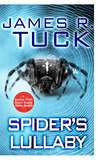 Spider's Lullaby (Deacon Chalk: Occult Bounty Hunter #1.5)