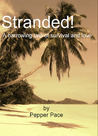 Stranded! by Pepper Pace