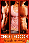 The Hot Floor