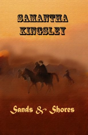 Sands and Shores (McClyde Saga)