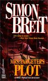 Mrs. Pargeter's Plot (Mrs Pargeter, #5)