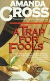 A Trap for Fools (A Kate Fansler Mystery #9)