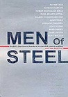 Men of Steel: India's Business leaders in candid conversation