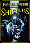 Shifters by Jaime Johnesee